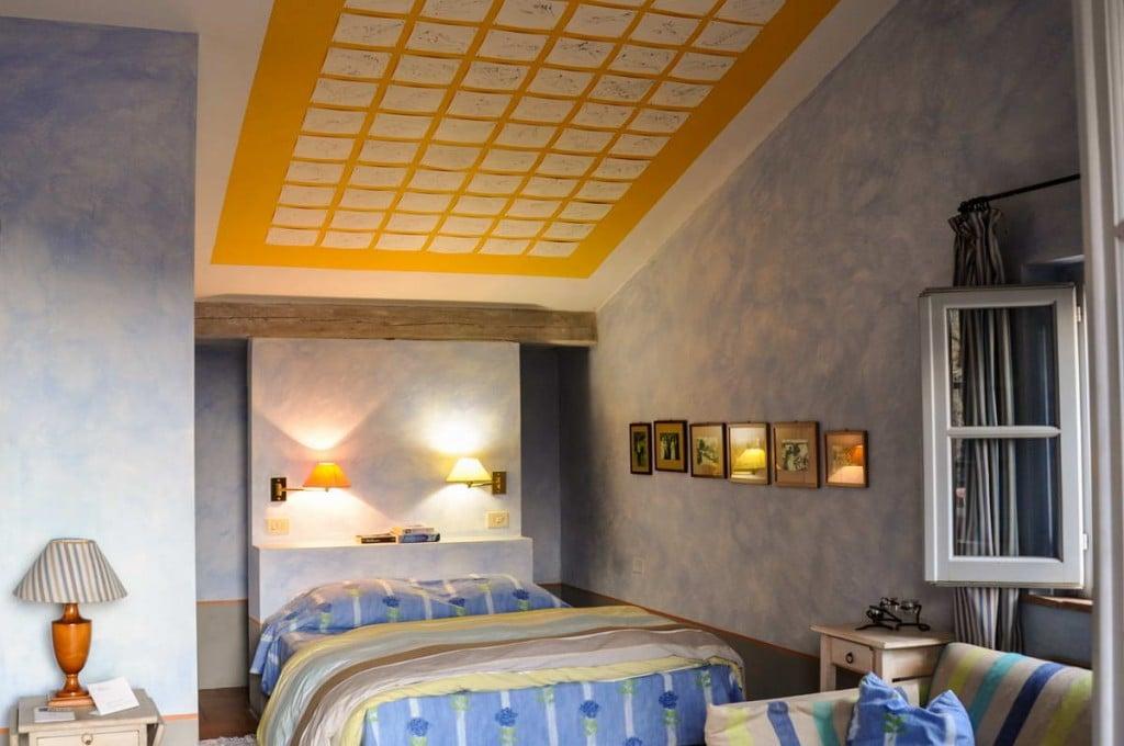 Hotel Settequerce-Terme San Casciano Hotel Sette Querce a due ...