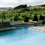 Terme-piscina