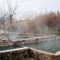 Sancasciano-10