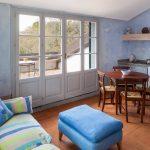 309-soggiorno+terrazza